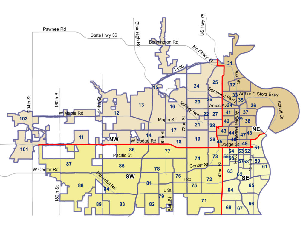 Omaha Police Precincts and Patrol Districts – MeanStreets on eau claire crime map, omaha most wanted, grand island crime map, richardson crime map, kentucky crime map, nevada crime map, waco crime map, muskegon crime map, wyoming crime map, columbus crime map, topeka crime map, alabama crime map, saint paul crime map, dubuque crime map, chico crime map, eugene crime map, pueblo crime map, muncie crime map, champaign crime map, el paso crime map,