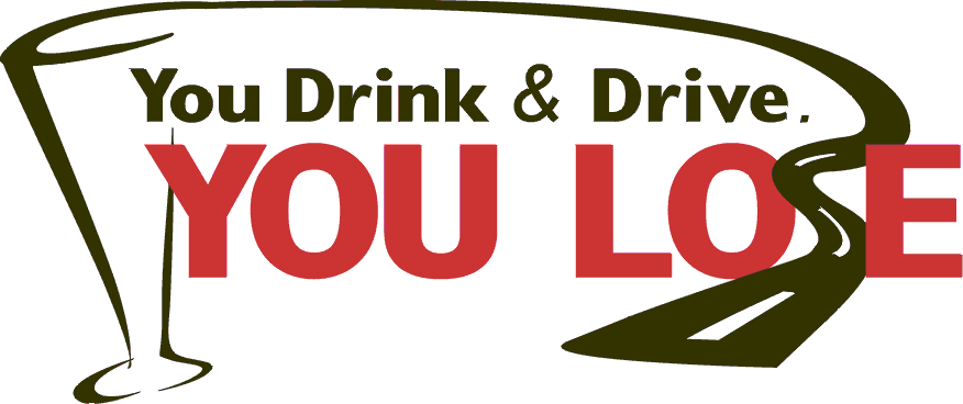 nebraska-state-patrol_you-drink-you-lose_logo