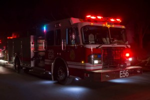 Engine 56-night
